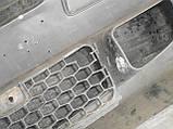 Бампер передний для Hyundai Trajet, фото 9