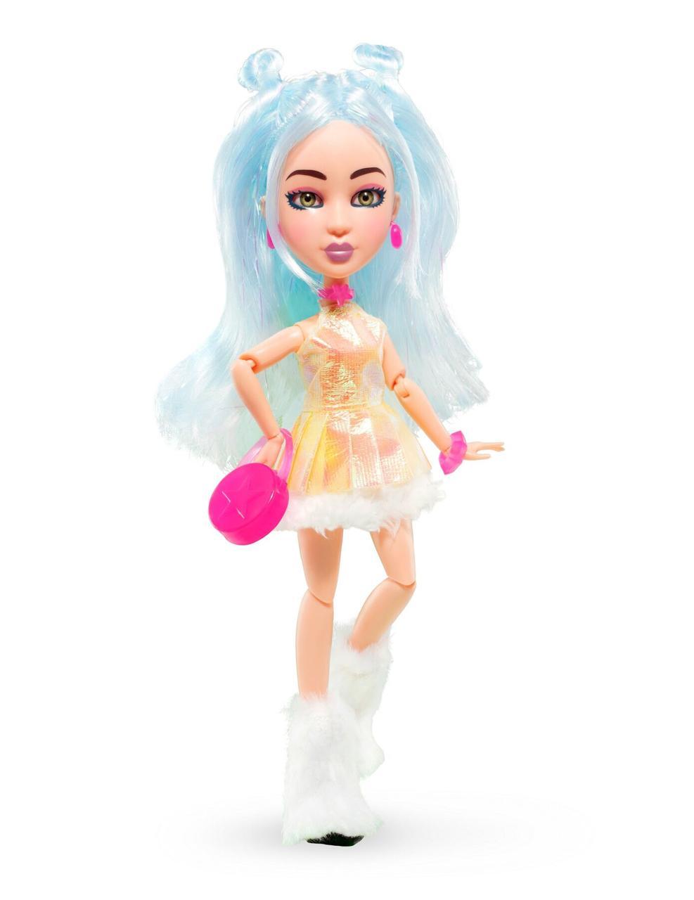 Кукла SnapStar Эхо (YL30001)