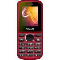 Мобильный телефон i188 Red