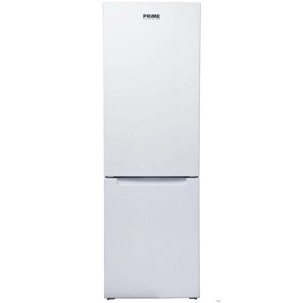 Холодильник PRIME RFS1801M