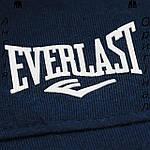 Кофта худи толстовка Everlast мужская с капюшоном из Англии, фото 3
