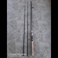 Спиннинговое удилище  Kaida Explorer 2.1  5-20, 7-30 грамм., фото 1