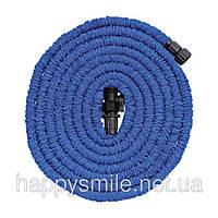 Компактный шланг X-hose с водораспылителем/без водораспылителя (30 м)