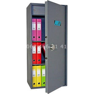 Сейф Safetronics NTL 120Es, фото 2