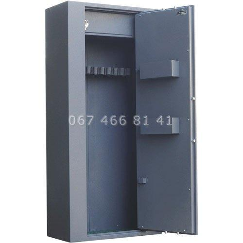 Сейф Safetronics MAXI 10PE