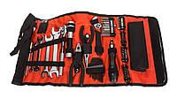 Набор инструментов Black&Decker A7144 (71 предмет)