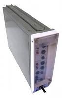 Ф34.2, Ф34.3 — Прибор контроля пламени и управления розжигом