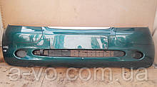 Бампер передний для Mercedes A Class W168, A1688853025, 1688853025