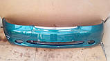 Бампер передний для Mercedes A Class W168, A1688853025, 1688853025, фото 2