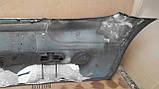 Бампер передний для Mercedes A Class W168, A1688853025, 1688853025, фото 3