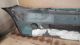Бампер передний для Mercedes A Class W168, A1688853025, 1688853025, фото 6