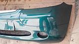 Бампер передний для Mercedes A Class W168, A1688853025, 1688853025, фото 7