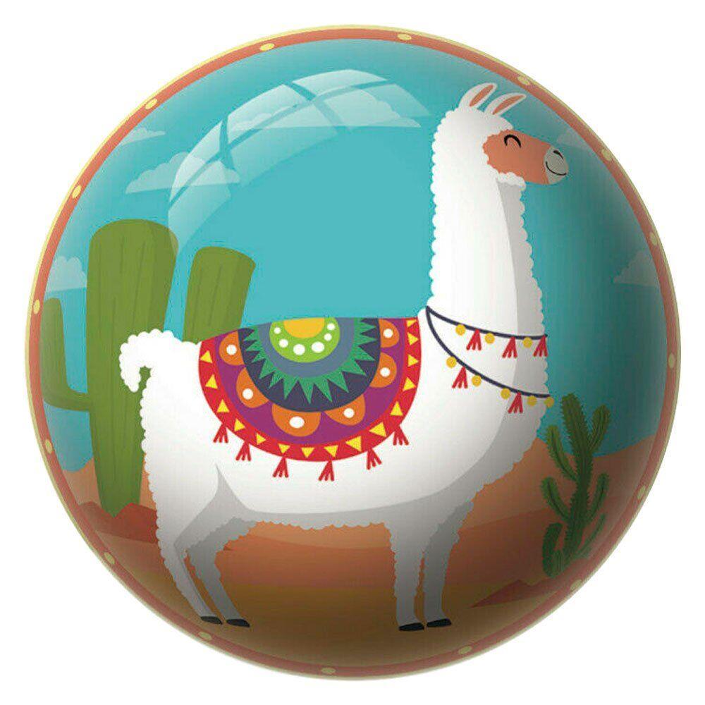 """Мяч Unice """"Лама"""" (2425)"""
