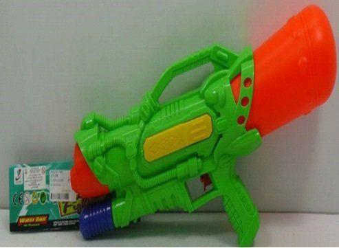 Водяной пистолет Qunxing toys (5386)
