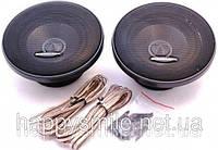 Комплект автомобильной однополосной акустики BM Boschmann EVO-45