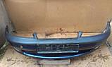 Бампер передний для Opel Vectra B, фото 2