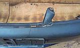 Бампер передний для Opel Vectra B, фото 3