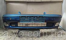 Бампер передний для Opel Vectra B