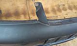 Бампер передний для Opel Vectra B, фото 8