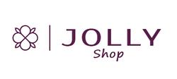 Jolly-Shop - интернет-магазин  одежды и аксессуаров