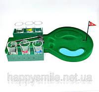 Настольный мини- гольф, 41*25*8,5см