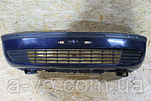 Бампер передний для Opel Zafira A