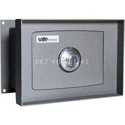 Сейф Safetronics STR 18LG, фото 2