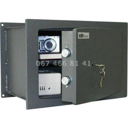 Сейф Safetronics STR 23M/20, фото 2
