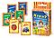 Игра детская настольная Dream Makers Кто я? Cards (1610_UA), фото 2