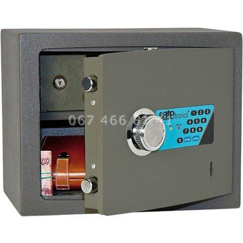 Сейф Safetronics NTR 22MEs