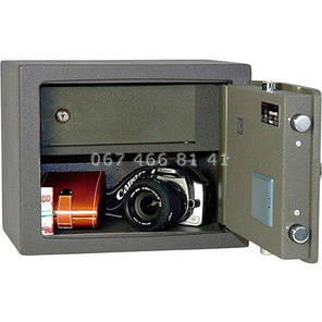 Сейф Safetronics NTR 22MEs, фото 2