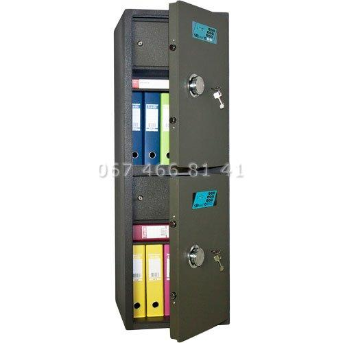 Сейф Safetronics NTR 61MEs/61MEs