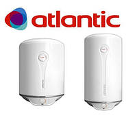 Водонагреватель (бойлер) Atlantic STEATITE VM 100 D400-2-BC