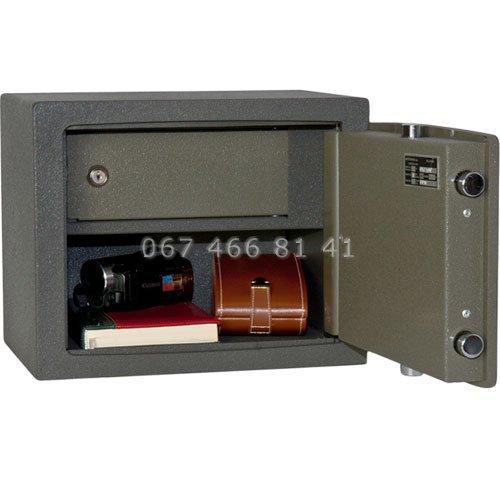 Сейф Safetronics NTR 22LGs