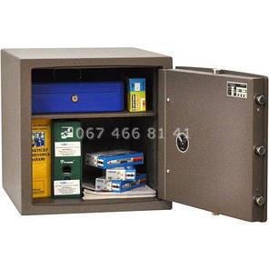 Сейф Safetronics NTR 39LG, фото 2