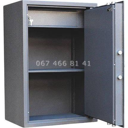 Сейф Safetronics TSS 90M, фото 2