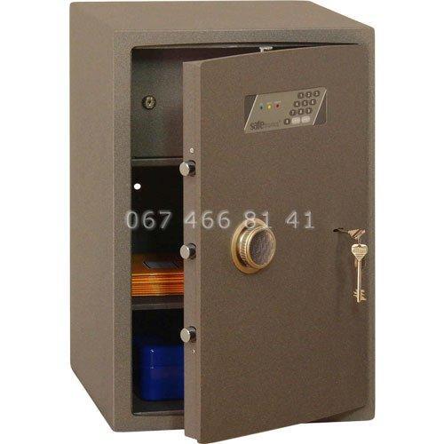 Сейф Safetronics NTR 61MEs