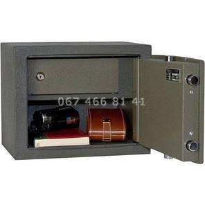Сейф Safetronics NTR 22Ms, фото 2