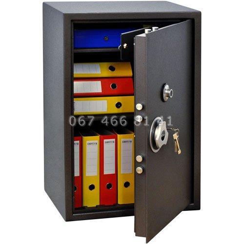 Сейф Safetronics TSS 90MLG