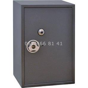 Сейф Safetronics TSS 90MLG, фото 2