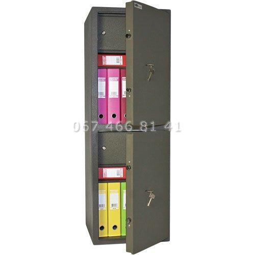 Сейф Safetronics NTR 61Ms/61Ms