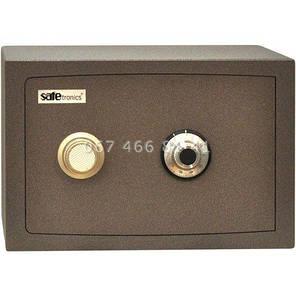 Сейф Safetronics NTR 24LGs, фото 2