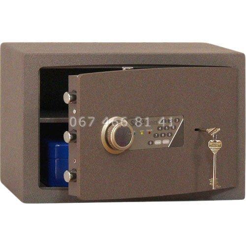 Сейф Safetronics NTR 24E-M
