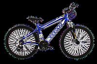 "Велосипед Titan 26"" Vertu"