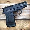 Стартовый пистолет Stalker 914 black 9 mm (Zoraki), фото 7