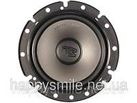 Мидбасовая акустика для автомобиля BM Boschmann PR-1650X