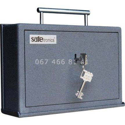 Сейф Safetronics AT 20/30, фото 2