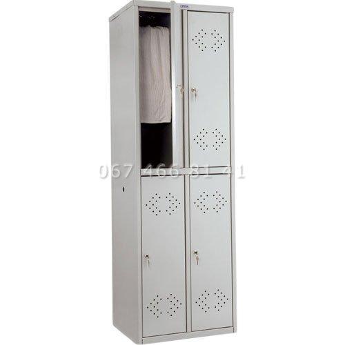 Шкаф Практик LS-22