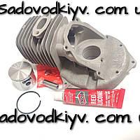 Цилиндр/Поршневая в сборе SPARTA 25-OLEO-MAC /Efco stark 250/Victus