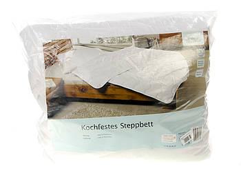 Одеяло на кровать (односпальное) 135 х 200 см OEKO-TEX